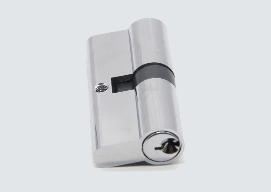 Customized euro profile mortise lock cylinder,door ...
